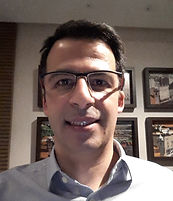 Multiverso - Design Thinking - Lego Serious Play - Consultoria - Rafael Rocha