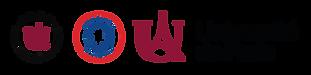 Logo_Idex_IA_UP.png