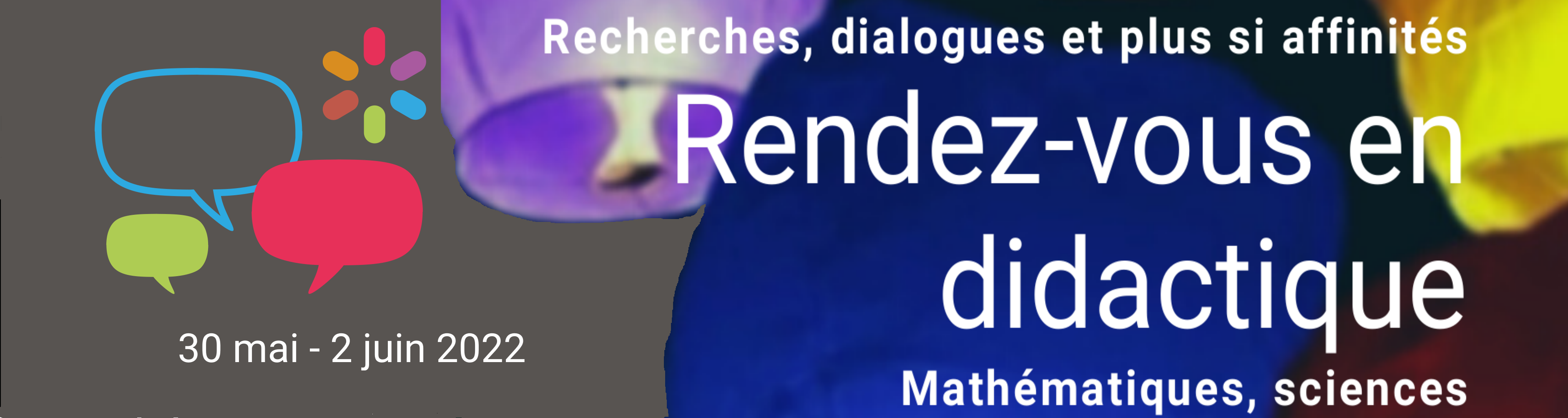 bandeau_rdvdida