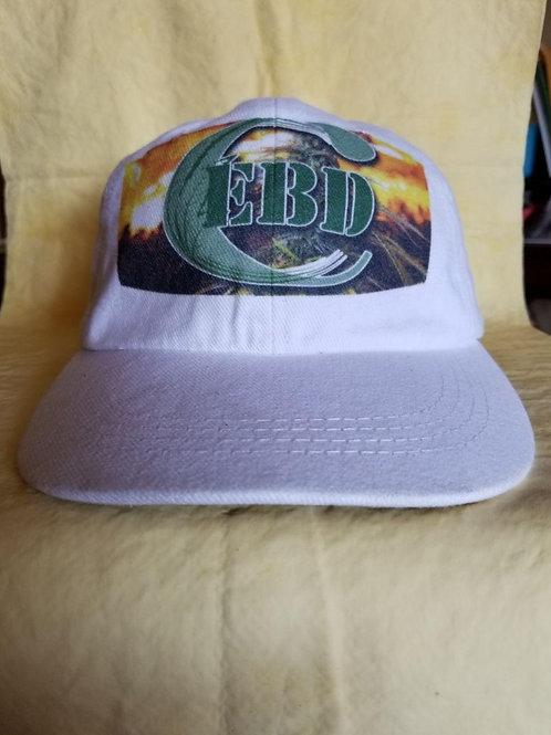 EBD Cap