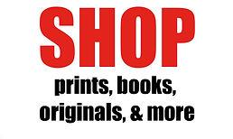 store copy.jpg