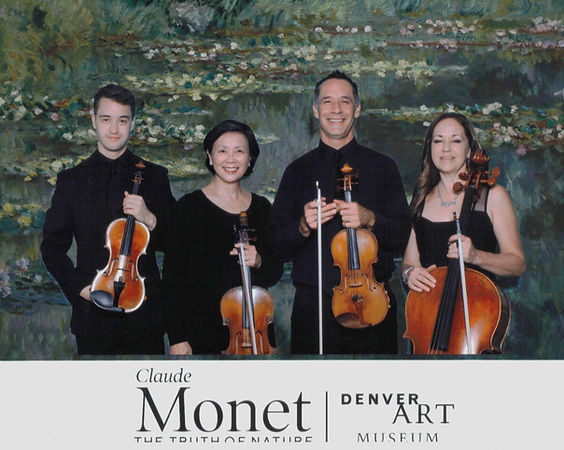 Monet String Quartet in Denver.jpg