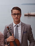 Nathanael Leavitt Violin.1.jpg