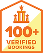 verified-bookings-100.png
