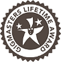 lifetime-badge-small.png
