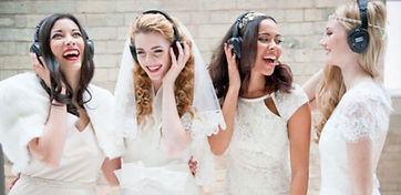 HEADPHONES.BRIDES.jpg