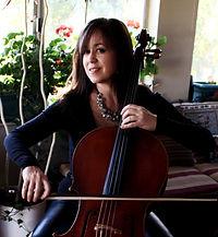 Anna Leavitt with Cello.JPG