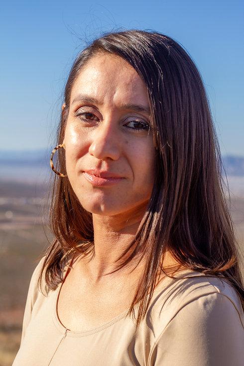 Jenea Sanchez Official Headshot.jpg