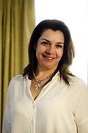 María Esther Casaro