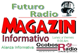 MAGAZIN FUTURO TRANSPARENTE.png