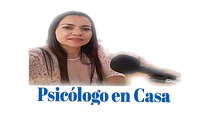 PSICOLOGO EN CASA TRANSPARENTE.png
