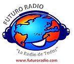 FUTURO RADIO...jpg