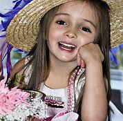 bigstock-Tea-Party-Fun-3715412.jpg