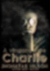 a_vingança_de_charlie.jpg