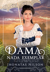 dama.jpg