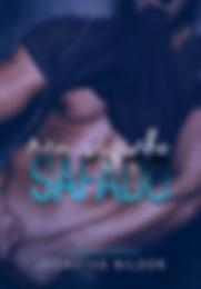 MEU VIZINHO SAFADO - USAR FACE.png