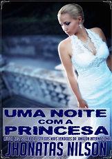 uma noite com a princesa.jpg