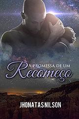 a_promessa_de_um_recomeço.jpg