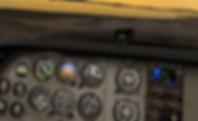 Flight Simulator, X-plane, xplane