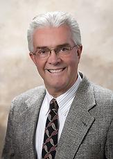 Dennis Stanton