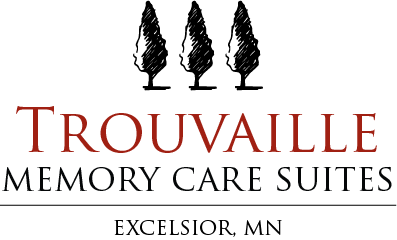 TrouvailleMCS_Logo.png