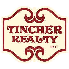 Tincher Realty INC.
