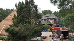 Menomonee Falls Roof