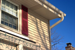 Milwaukee Vinyl Siding
