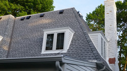 Whitefish Bay Siding and Roof