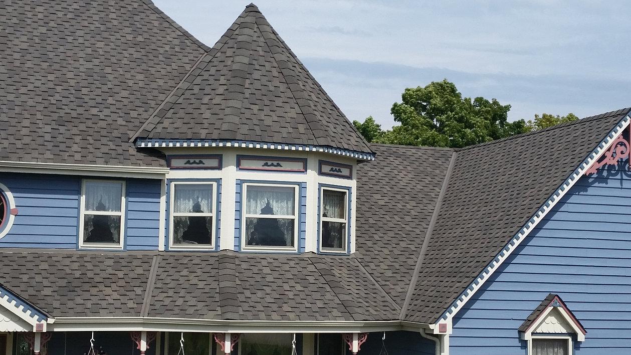 ... Waukesha Roofing Contractor ...