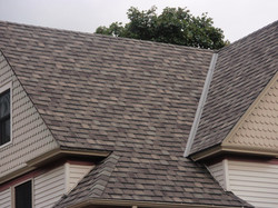 Milwaukee area Roofer