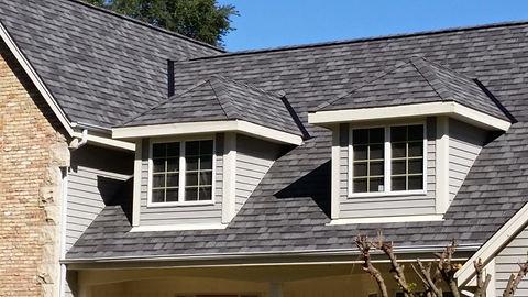Windows  Roofing Milwaukee