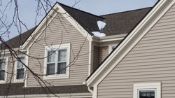 Muskego Roof and Siding