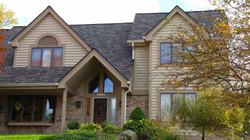 Brookfield Roofing Contractor