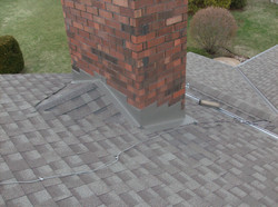 Milwaukee Roofing Contractor