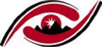 Pima Eye Logo.png