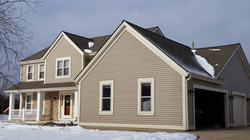 Waukesha Roofing and Siding