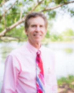 Dr. William Swetlik, D.D.S. M.S.