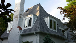 Whitefish Bay Roofing and Siding
