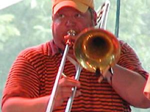 Bill Dennee
