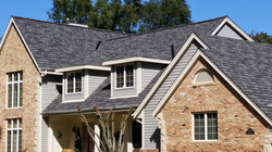 Elm Grove Roofing Contractor