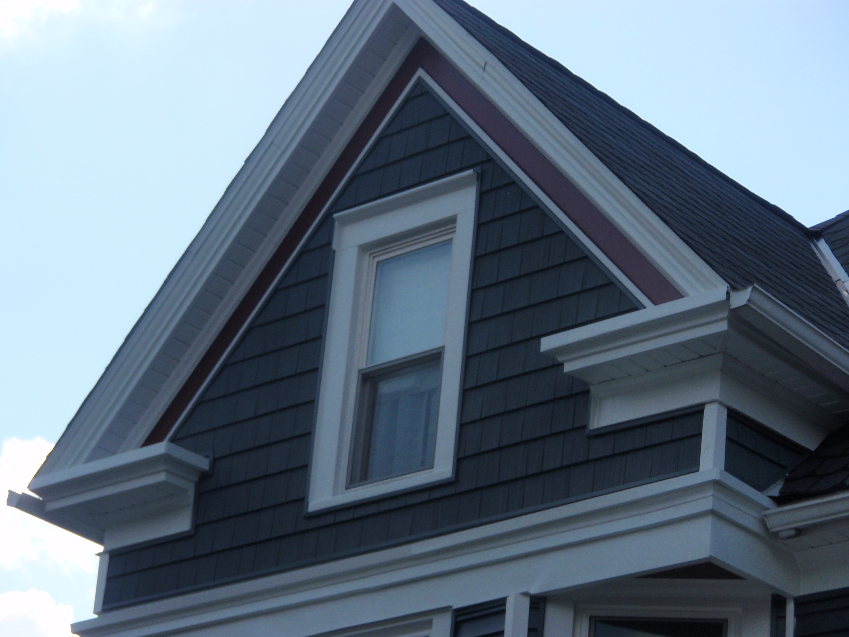 Milwaukee Roofing and Siding
