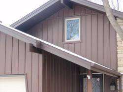 West Allis Siding Contractor