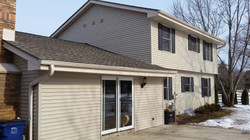 Waukesha Roof and Siding