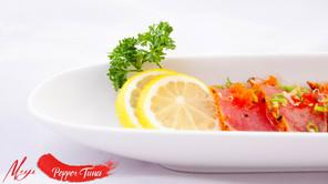 Meiji Pepper Tuna.jpg