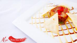 Fusion Tuna Tartar.jpg