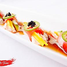 Try Me Tuna