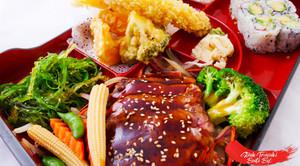 Steak Teriyaki Bento Box.jpg