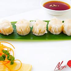 Shrimp Shumai (7)