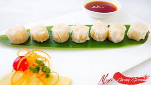 Shrimp Shumai.jpg